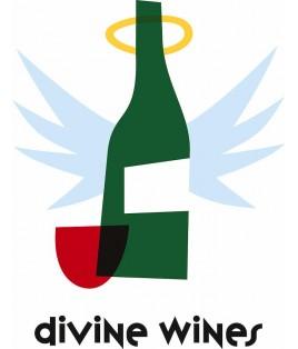 Vin de Pays - Roussillon