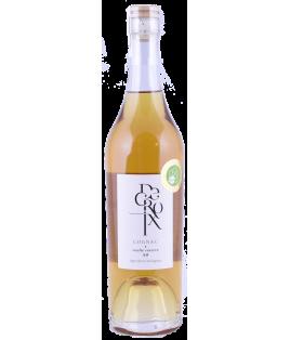 Cognac Vieille Réserve XO Decroix, Alcools VIVANT
