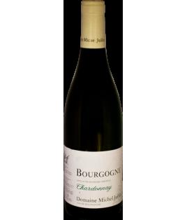 Chardonnay 2016, Michel Juillot, Bourgogne