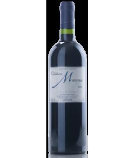 Bordeaux Supérieur 2015 - Château Massereau