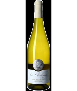 Bourgogne Aligoté 2015, Vignerons de Mancey