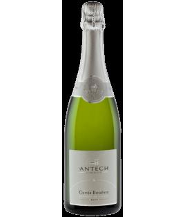 Cuvée Eugénie 2017, Maison Antech, Crémant de Limoux Brut