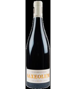 Saxeolum 2013, domaine Louis Cheze, IGP Vignobles du Seyssuel