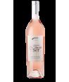 Cuvée Prestige rosé 2015, Domaine de Saint-Ser,  Côtes de Provence
