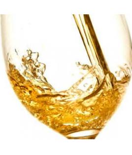 Bourgogne Blanc 2015, Anne-Claude Leflaive