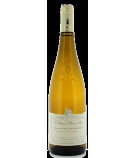 Coteaux du Layon Rochefort 2018, Château Pierre Bise