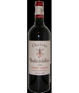 Cuvée Spéciale 2007 - Tardieu-Laurent, Châteauneuf du Pape