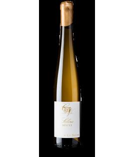 Cuvée «Solera MMXI» (100% Viognier, moelleux et muté) 2015