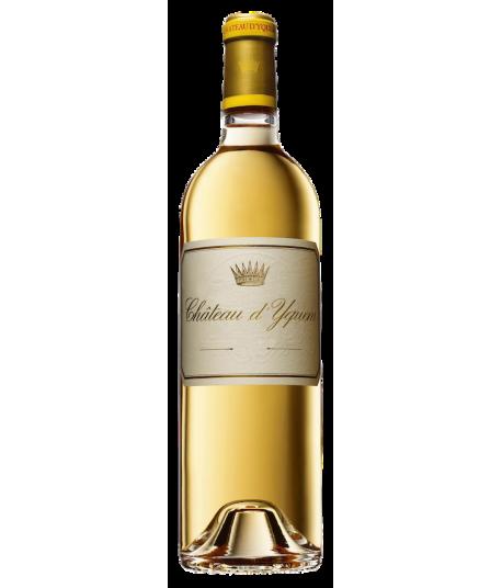 Sixtus blanc 2014 - domaine Louis Cheze, IGP Vignobles du Seyssuel