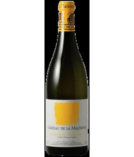 Bourgogne Chardonnay 2014, Château de la Maltroye