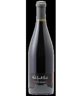Porcellese Vieilles Vignes  2015 - Nicolas Mariotti Bindi, Patrimonio