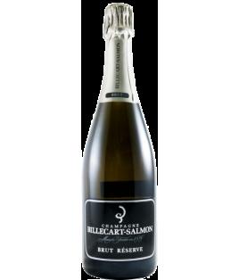 Champagne Billecart-Salmon Brut Réserve, NM