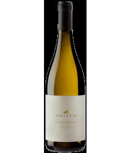 Chardonnay 2018 - Maison Antech, Pays d'Oc