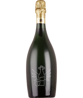 Pinot Blanc 2018, Jean Siegler - Clos des Terres Brunes