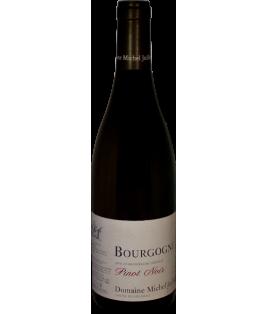 Pinot Noir 2017 - Michel Juillot, Bourgogne
