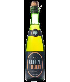 Oude Gueuze, Tilquin à l'ancienne (2019/2020)