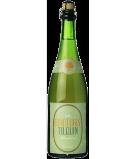 Oude Pinot Gris, Tilquin à l'ancienne (2019/2020)