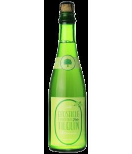 Oude Groseille à Maquereau Verte , Tilquin à l'ancienne (2019/2020)