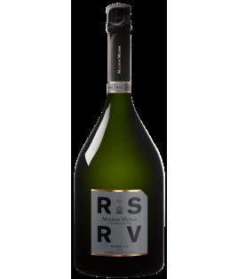 Champagne RSRV 4.5 NM