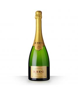 Champagne Krug Grande Cuvée, 75cl, NM