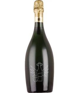 Champagne Le Bardot, 75cl, NM