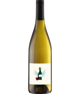 Chablis 1 er cru Côtes de Léchet 2009, domaine Verget