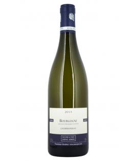 Chardonnay 2011, Anne Gros, Bourgogne