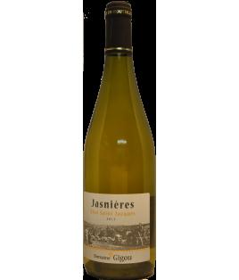 Jasnières Vieilles Vignes Clos Saint-Jacques, 75cl, 2001