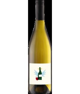 Châteauneuf du Pape blanc 1999, Pierre Usseglio