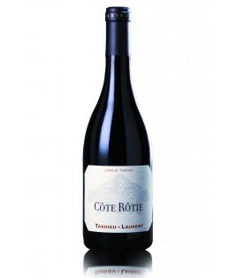Côte Rôtie 2001, Tardieu-Laurent