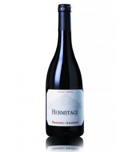 Hermitage 2002, Tardieu-Laurent
