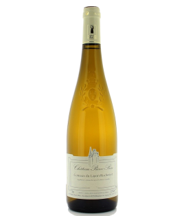 Coteaux du Layon Rochefort, 75cl, 2013
