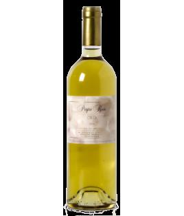 Cuvée Oro 1999, 150cl (magnum), Peyre Rose, Coteaux du Languedoc