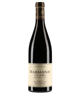 Marsannay Clos du Roy Vieilles Vignes 2014 150 cl