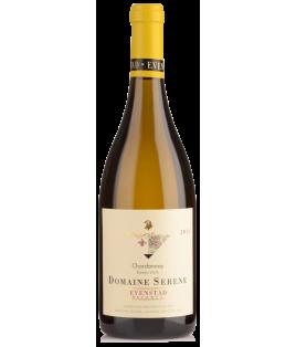 Evenstad Reserve Chardonnay, 2014